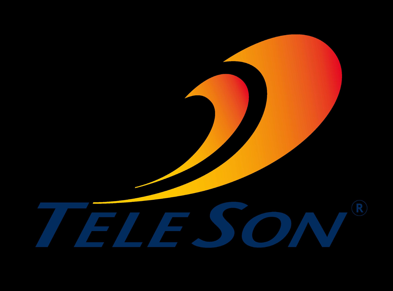 TeleSon Akademie